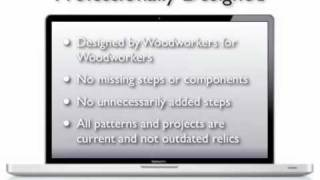 The-best-woodworking-designs.mov