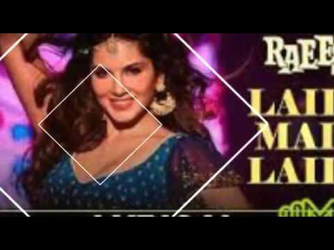 Lalla main Lalla_(Remix2k17)_