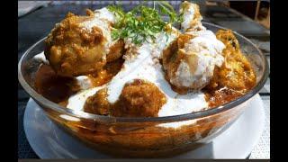 Butter Chicken | Chicken Butter | Chicken | Butter Chicken Recipe | Butter Chicken Recipe in Hindi