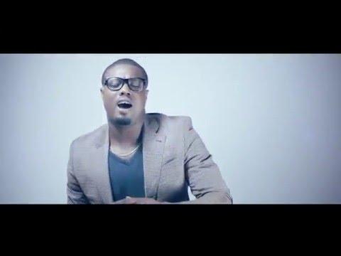 Kaleef Elolo Feat Gyl Phenix Clip officiel HD