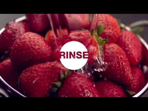 Announcing Food Network Australia