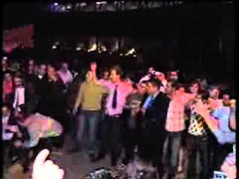 Сирийские Армяне-менк анкехц зинвор енк