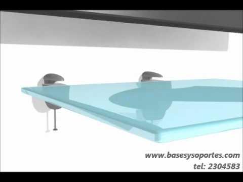 Soporte de pared para Dvd blu ray decoficador  YouTube