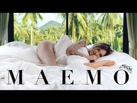 MAMARIKA - МАЕМО (Official Video)