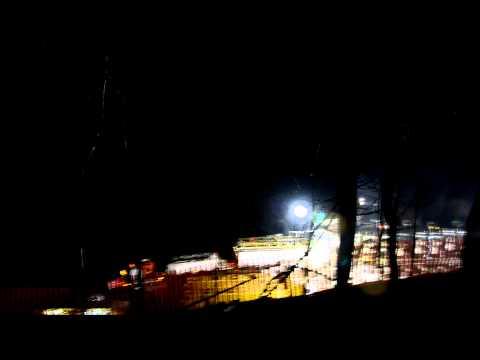 "Doddridge County WV, unconventional ""frack"" gas wells"