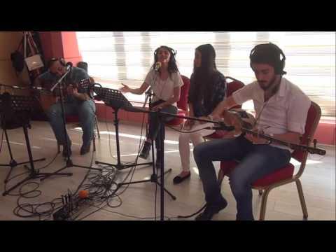 Diyarbakır Polis Radyosu - Suzan Suzi