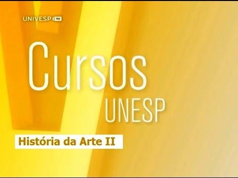 história-da-arte-ii---pgm-3---roma-antiga:-realismo-e-diálogo-com-a-grécia---parte-1
