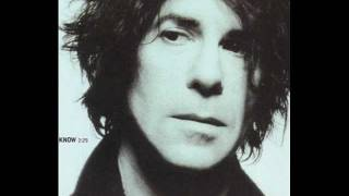 PETER WOLF - BLUE AVENUE.. [STILL PICTURES].wmv