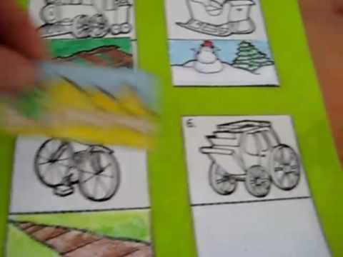 preschool---science.-transportation