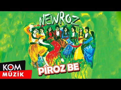 Stranên Taybet Ji Bo Newrozê - Newroza Özel Karışık Şarkılar indir