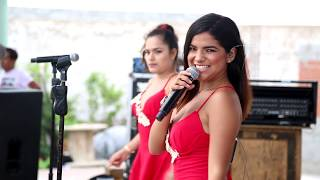 Mix Morena - Corazon Serrano  2019