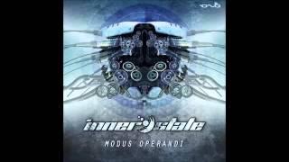 INNER STATE - Modus Operandi (FULL ALBUM)