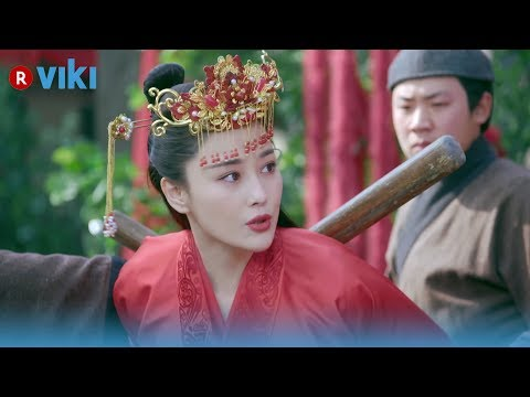 Song of Phoenix - EP6 | Runaway Bride [Eng Sub]