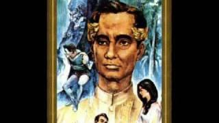 Francisco Balagtas