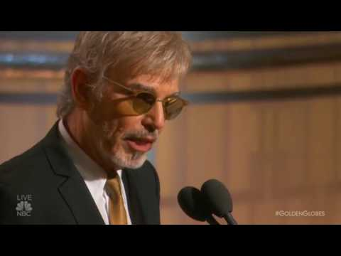 74th Gloden Globe Awards 2017 Best Actor Television Series – Drama