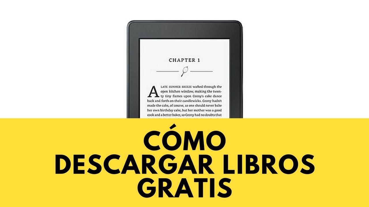 Descargar Libros Gratis De Quimica Hipertexto 10 Quimica De Santillana.Pdf - Manual De Libro
