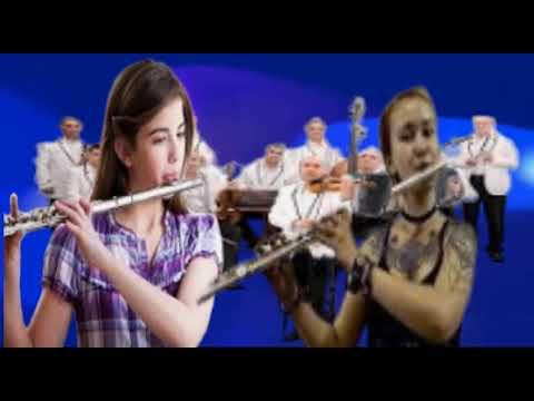 lagu-youtuber-backsound-paling-terpopuler---no-copyright