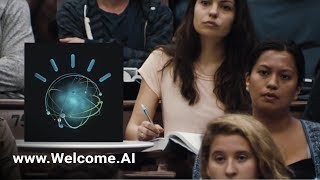 13 of the smartest Artificial Intelligence companies according to MIT
