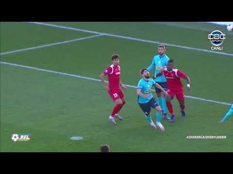 Zira Keshla Goals And Highlights