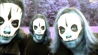 Tre allegri ragazzi morti - Francesca ha gli anni che ha