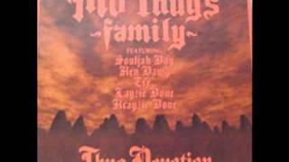 Thug Devotion (Mo Thugs)