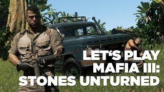 hrajte-s-nami-mafia-iii-stones-unturned