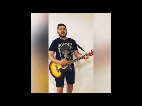 Ляпис Трубецкой - Капитал (Гитара IRIN, cover by Zaim)