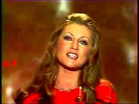 Sheila   Patrick Mon Chéri   1976