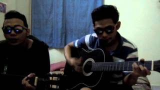 Toki Hampa~Cover(goutham&baam)