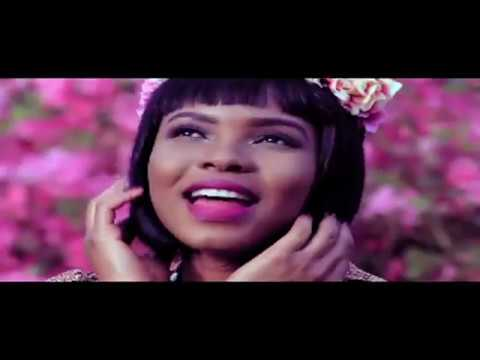 Best of Yemi Alade mix Ft. DJ JOE MIX