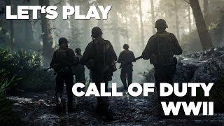 hrajte-s-nami-call-of-duty-wwii