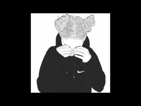 After 7 - Let Me Know (2016)