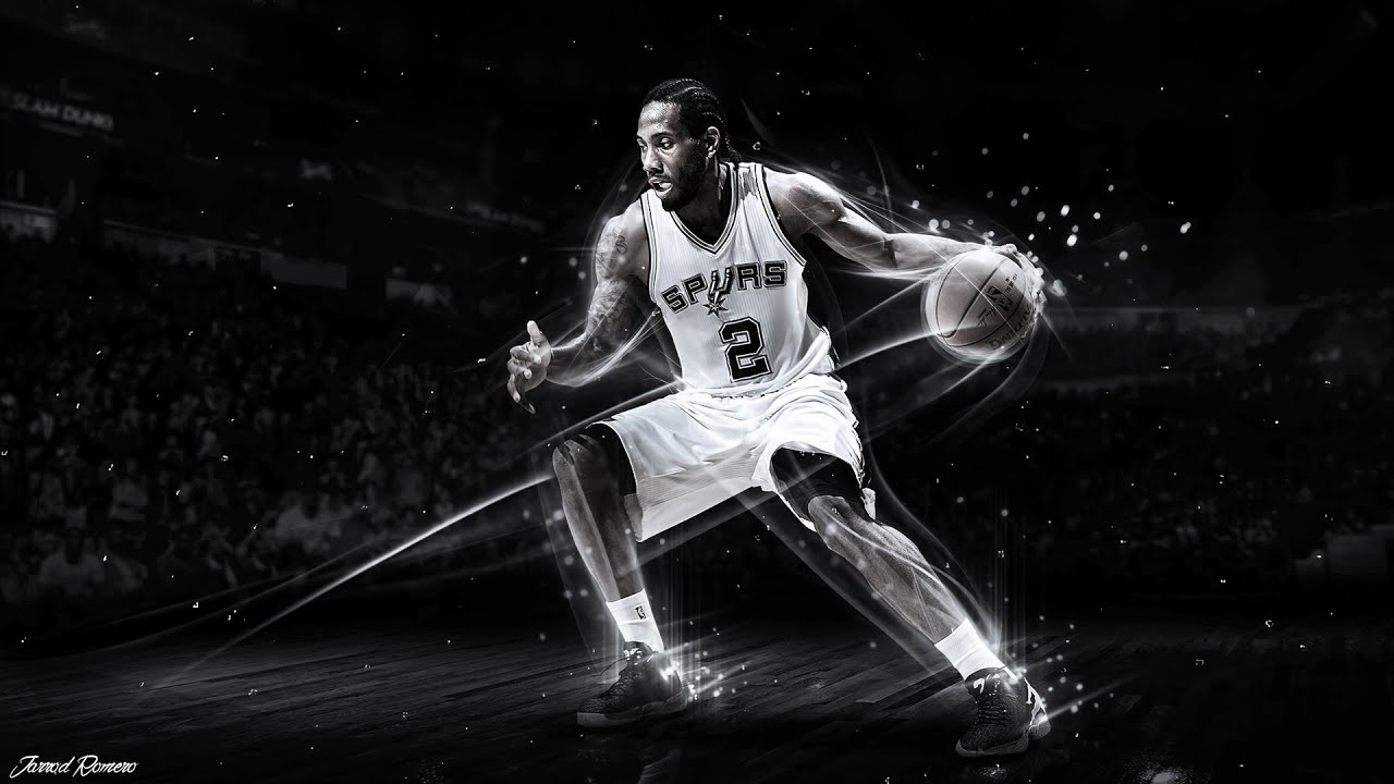 Kawhi the klaw leonard defensive player of the year san kawhi the klaw leonard defensive player of the year san antonio spurs highlights youtube voltagebd Gallery