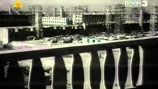 1951 Kierunek Nowa Huta