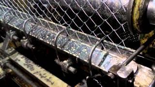 Сетка рабица Автоматика(, 2014-02-11T09:05:50.000Z)