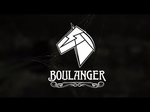 "X Raiders - ""Boulanger"" - Official Music Video"