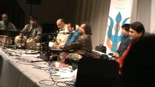 Download Hindi Video Songs - Chupke Chupke - Nayan Pancholi