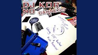 No Badness (Fx Logik