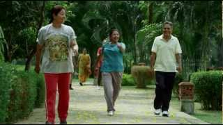 Gambar cover THE CHENNAI HOMES | PREMIUM RETIREMENT HOME | Spaark Media Entertainment | Ad Film Makers In Chennai