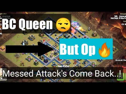 Insane Triple - When Queen Mess Up   Jashan   Patna PiraTes ❤️