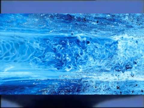 THE TRUE UNDERGROUND SOUND OF ROME - Marine Sulphure Queen (Video version)