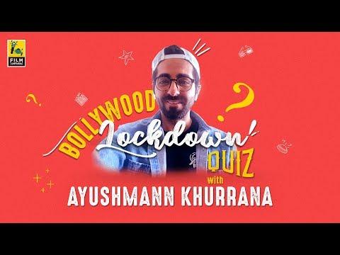 ayushmann-khurrana-|-bollywood-lockdown-quiz-|-anupama-chopra-|-film-companion