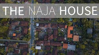 Gambar cover Naja House | Bali AirBnB