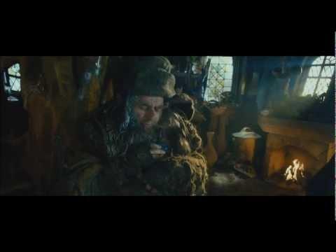 sauron vs gandalf yahoo dating