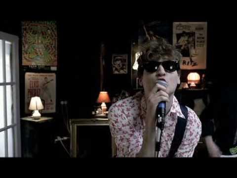 Клип The Hot Melts - Edith