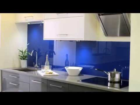 Tampa Fitted Kitchen Design by Betta Living