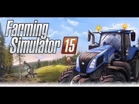 astuce pour gagner de largent dans farming simulator 15