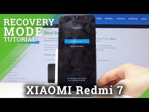 xiaomi-redmi-7-recovery-mode