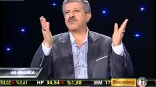 Ahmet Maranki Karpuz Diyeti ve Detoksu Nasıl Yapılır