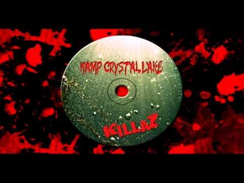 download KAMP CRYSTAL LAKE
